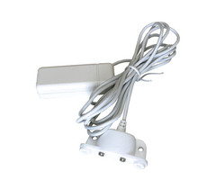 Qolsys IQ Flood - Flood sensor for the Qolsys IQ and IQ Panel 2 (QS-5516-840)