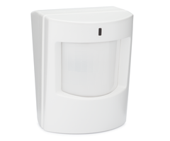 Qolsys QS1231-840 - IQ Motion-S Encrypted Motion Sensor