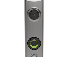 Skybell DBCAM-TRIM - Slim HD Video Doorbell