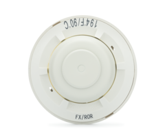 System Sensor 5622 - Rate of Rise Wired Heat Detector Up to 194°F