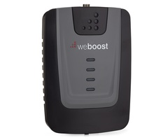 WeBoost 470101 - Home 4G LTE Cellular Amplifier