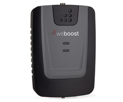 WeBoost 473105 - Home 3G Cellular Amplifier