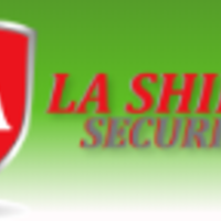 Dan Phan - LA Shield Security