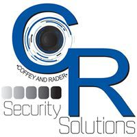 Kevin Rader - C & R Security Solutions