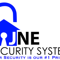 Michael Olson - JNE Security Systems