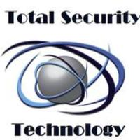 Scott Bazinet - Total Security Technology