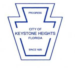 Keystone heights
