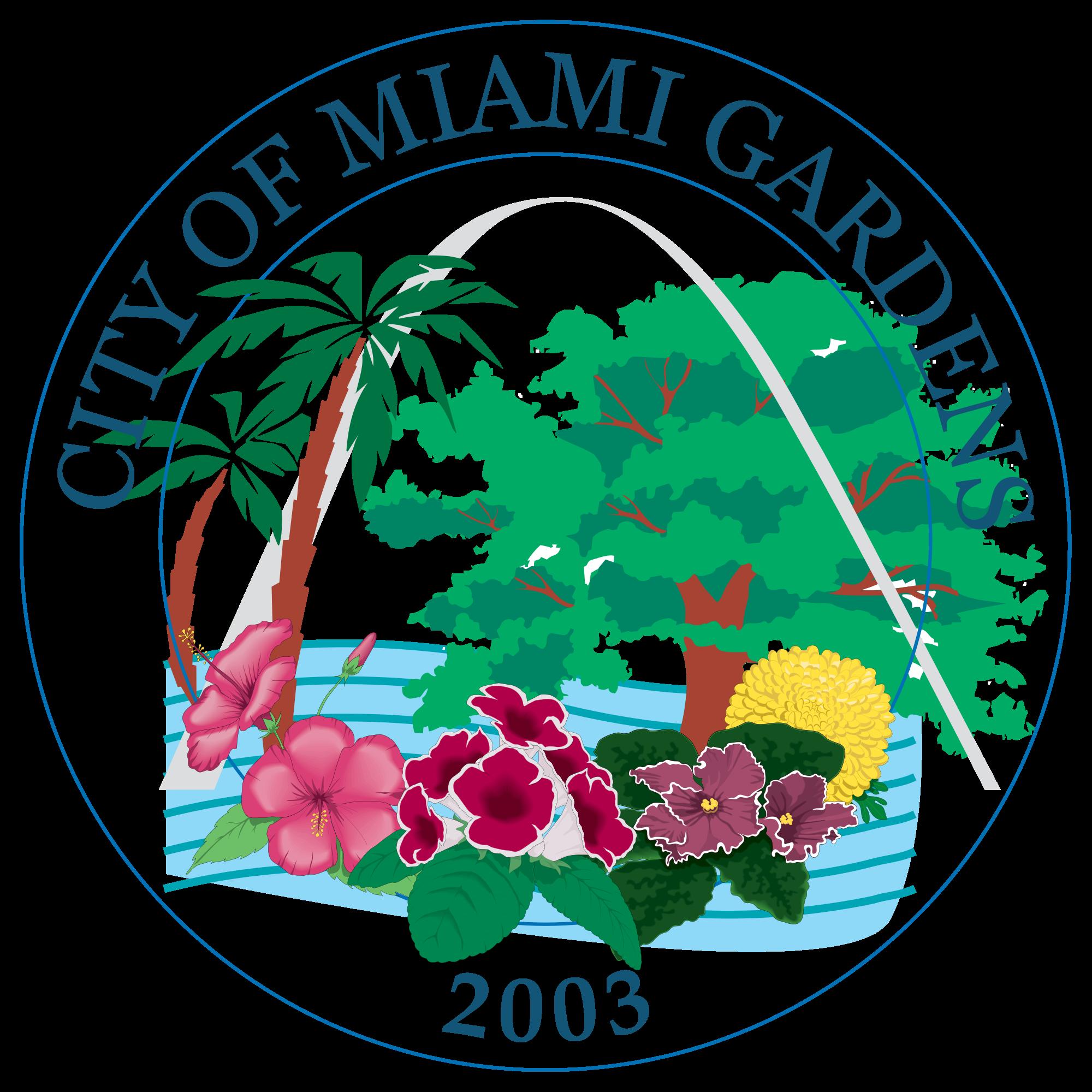 Alarm Monitoring in Miami Gardens FL Alarm Grid