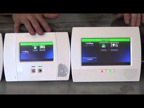 Honeywell L7000 A Quick Amp Dirty Introduction To The