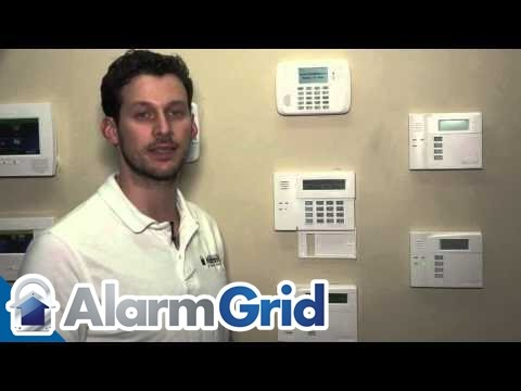 How to Change the Codes on a Honeywell Alarm System? - Alarm Grid